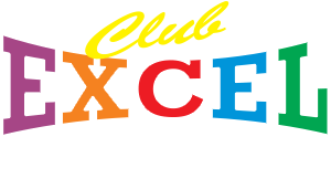 Club Excel Multi Activity Camps